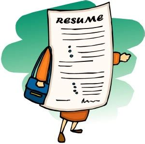 How to write a cover letter Cover letters Youth Central