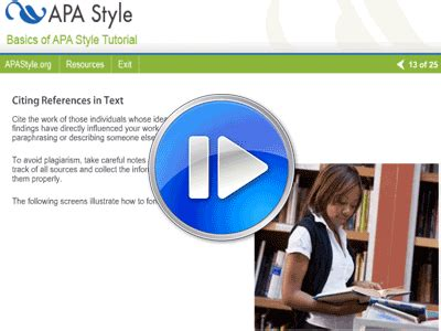 APA Essay Format Guide Buy APA style college essay writing