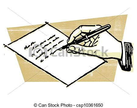How to Write a Scholarship Application Cover Letter Top